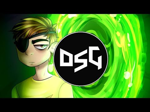 Dubstep Mix