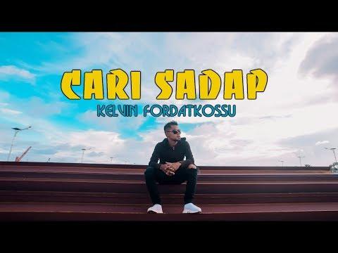 CARI SADAP - Kelvin Fordatkossu RML [HD] ( Official Video Clip & Lyric ) 2018