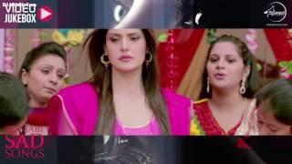 Punjabi Song Collection DJJOhAL Com