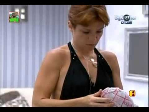 www.bbb.com_Big Brother Brasil 8 Thalita Oops Video - YouTube