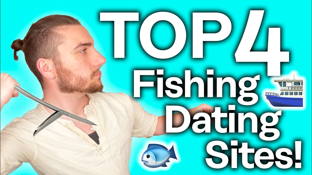 breared dating sites)