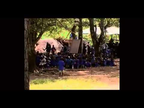 ENERGY FORCE  Piking For Go School  SIERRA LEONE MUSIC
