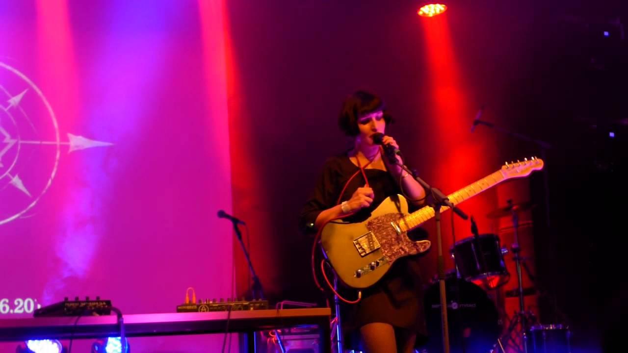 wave gotik treffen 2014 kosten Lippstadt