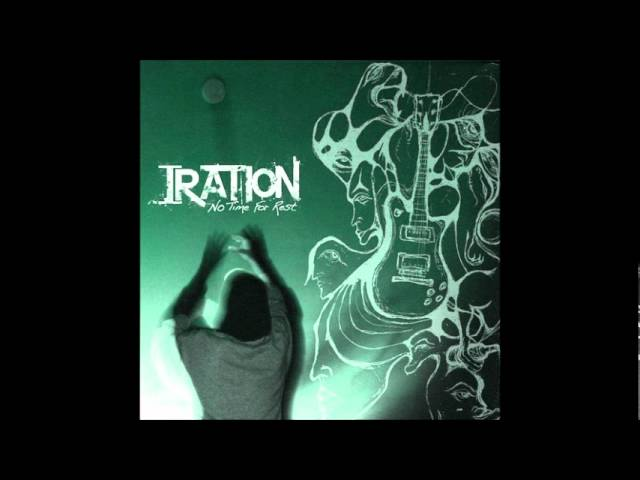 iration-kai-s-song-hobah1337