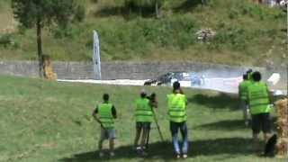 Dusan Duca Borkovic-atraktivan prolaz/drift-Svajcarska//attractive pass/drift-Switzerland