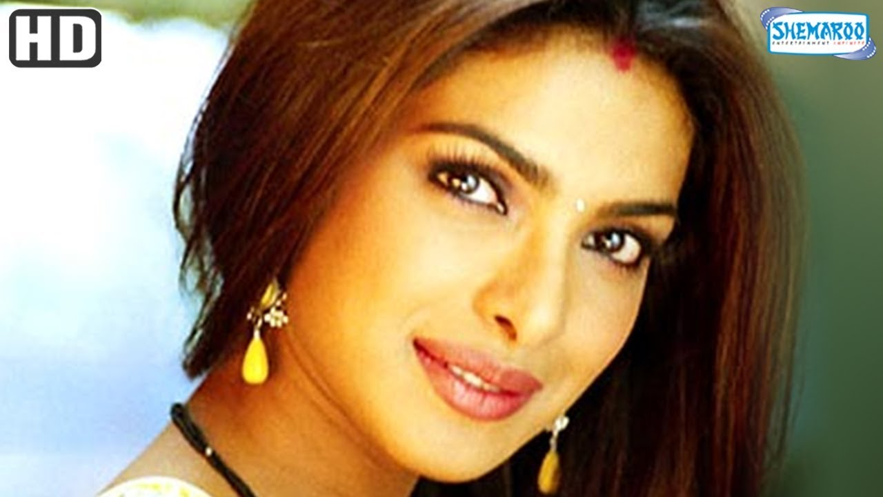 All About Anna 2005 Movie priyanka chopra scenes from barsaat 2005 - scene compilation - bobby deol -  hit bollywood movie