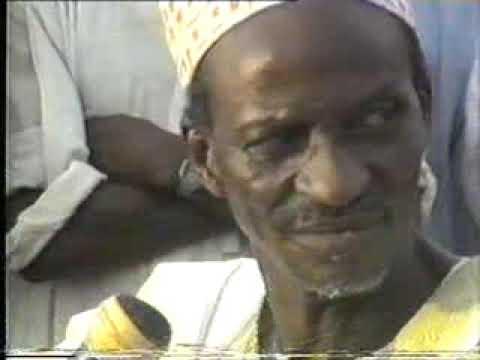 Download Shata wakokin dan kabo da sha'abu gadar gayan