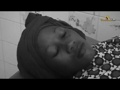 RETHIOU (un film sénégalais c'est emouvant )