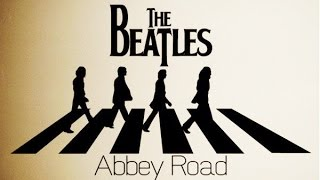 Video Best Songs of The Beatles 2017 - The Beatles Greatest Hits Full Album 2017 download MP3, 3GP, MP4, WEBM, AVI, FLV Maret 2017