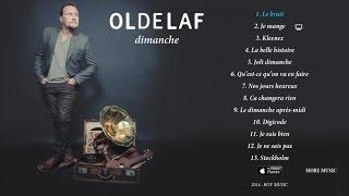 Oldelaf - Le Bruit