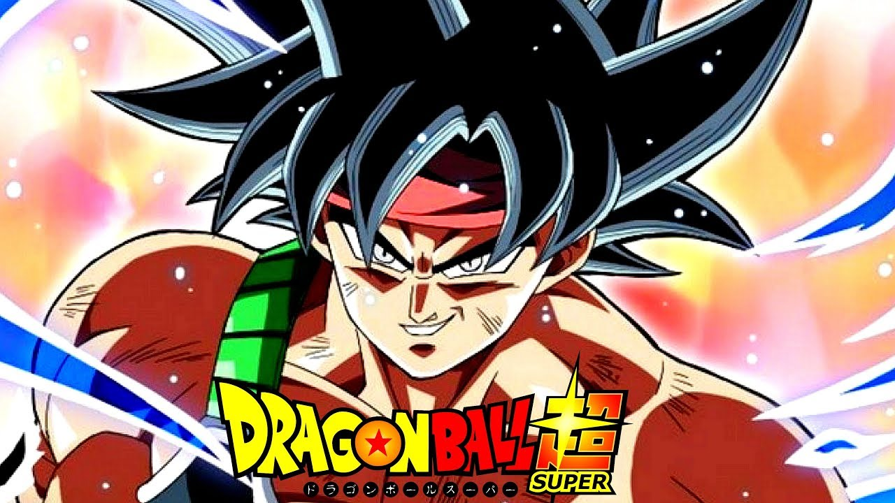 GOKU VS YAMOSHI ? BARDOCK & ROI VEGETA ? DRAGON BALL SUPER ÉPISODES 132 133 134 SPOILERS !