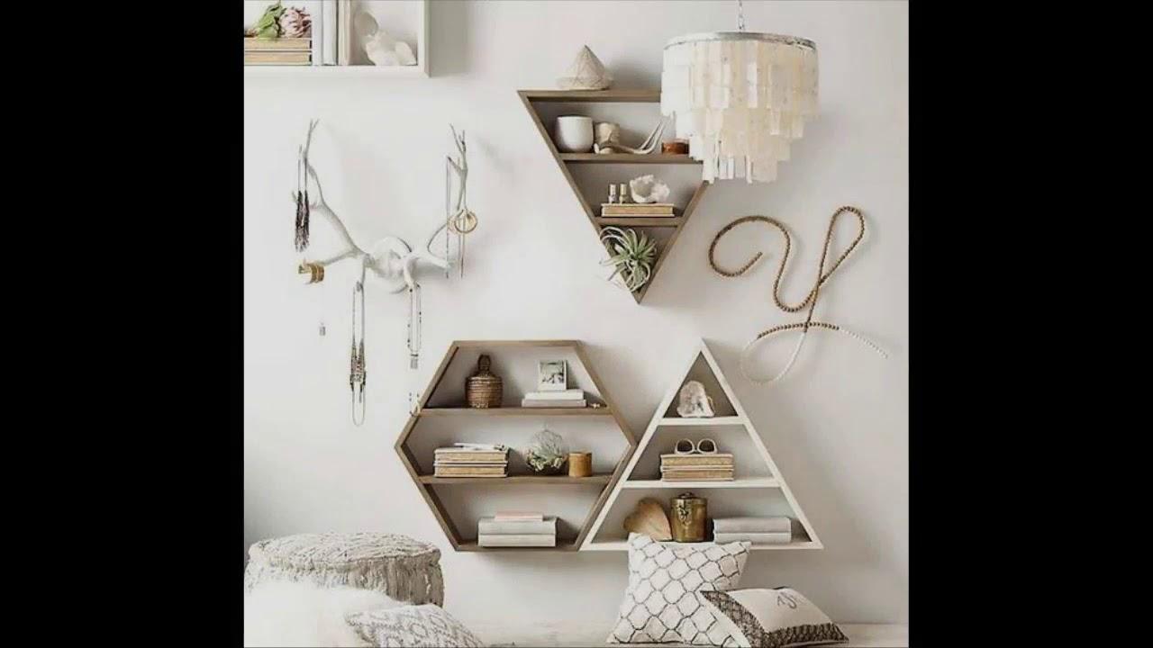 Cute Bedroom Ideas For Teenage Girls Room Teen Decorating Youtube