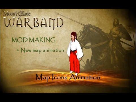 Mb warband map icons animation part 1 creating new animation mb warband map icons animation part 1 creating new animation gumiabroncs Choice Image