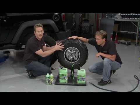 trucku-slime-tire-sealant