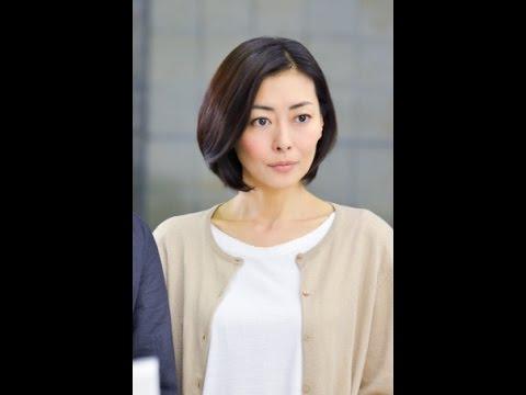 中山美穂、雑誌「美スト」で語った離婚の真相