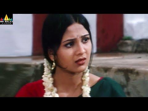 Premalo Pavani Kalyan Movie Ankitha & Arjan Bajwa Scene | Telugu Movie Scenes | Sri Balaji Video