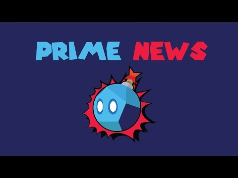 Two New Directs?, A New Metroid Game, Netflix on Switch, & More - Prime News