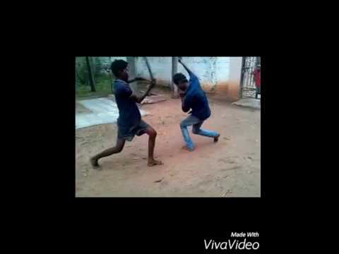 try ambac 2-mask fighting by warriors