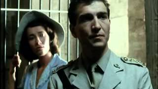 Video Fortunes of War - Egypt: September 1942 E6 - Emma Thompson, Kenneth Branagh download MP3, 3GP, MP4, WEBM, AVI, FLV Oktober 2017
