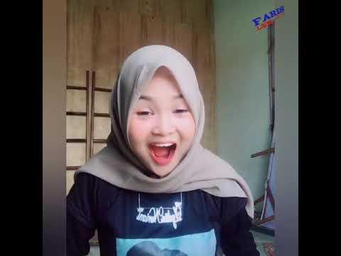 Tik-Tok Aceh Terbaru 2020