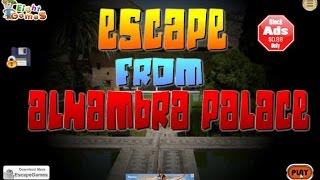 Escape From Alhambra Palace walkthrough EightGames..(Escape From Alhambra Palace walkthrough EightGames Escape From Alhambra Palace EightGames walkthrough Escape From Alhambra Palace walkthrough ..., 2016-01-23T14:55:13.000Z)
