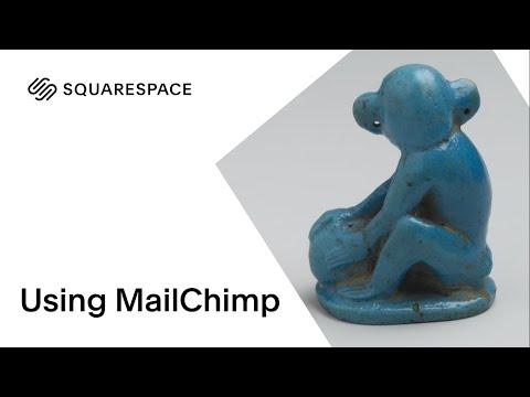 using-mailchimp-with-squarespace-|-squarespace-tutorial