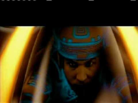 Nsync celebrity album youtube miles