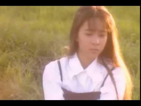 里中茶美 「失恋」 PV