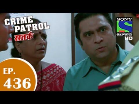 Crime Patrol - क्राइम पेट्रोल सतर्क - Trouble Shooting - Episode 436 - 22nd  November 2014