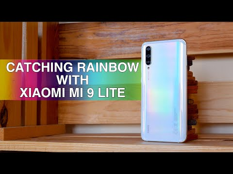 Xiaomi Mi 9 Lite Detailed Review - Our Choice As A Winner Of All Black Friday Sales