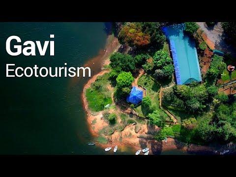 Gavi Ecotourism