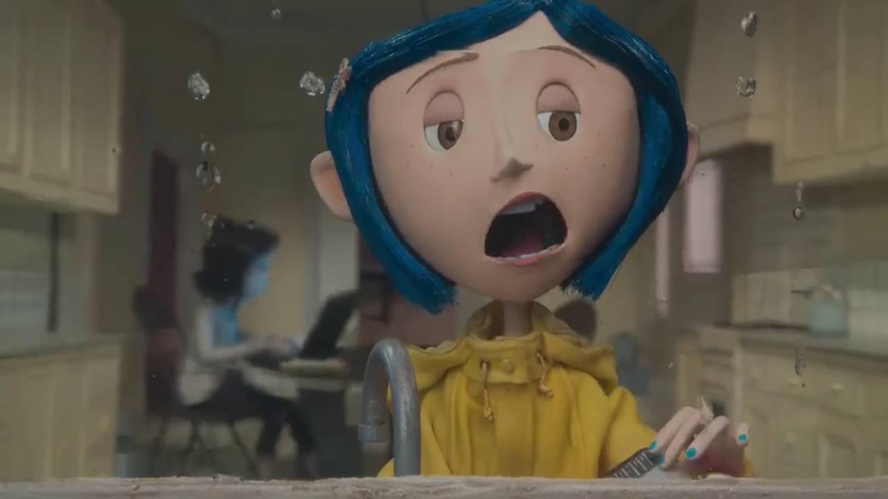 Download Coraline.2009.BluRay.720p.x264.YIFY.mp4