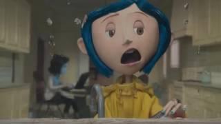 Coraline.2009.BluRay.720p.x264.YIFY.mp4