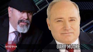 Faith On Film #82 Gary Moore