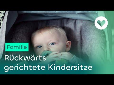Reboarder Autoschalen - Babyschalen Im Vergleich