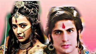 Chandra Nandini Soundtracks-Official Theme