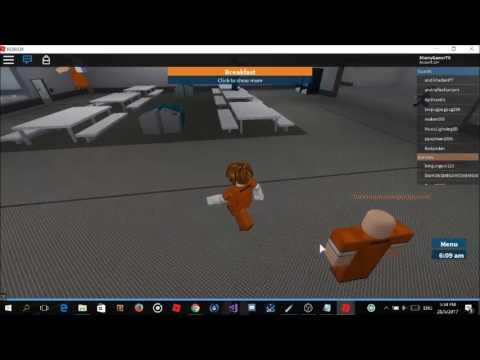 Roblox Prison Life V202 Hack Seashit Youtube - youtube roblox hack prison life