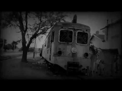 .ذكرى في منفى - فيلم في الذاكرة للمختار كربوعة - نشر قبل 20 دقيقة