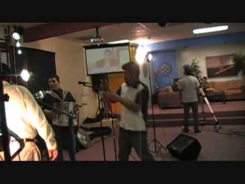 p2 ALAS DE FE EN TELE INPACTO EN LOS ANGELES CALIFORNIA 26-AGO-2010