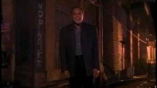 Download lagu Harry Belafonte - The Banana Boat Song (Day-O) (BeetleJuice Soundtrack)