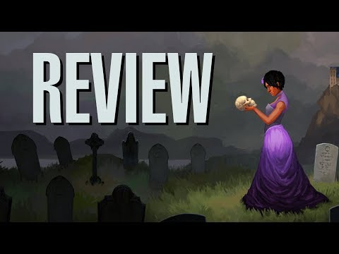 Elsinore Review (PC)