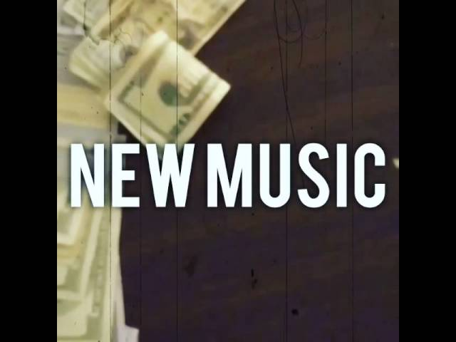 Mixtape release party promo