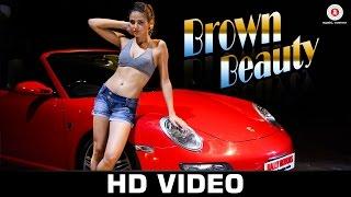 Brown Beauty - Essjay - The Latest Hottest Urban Punjabi Video 2015