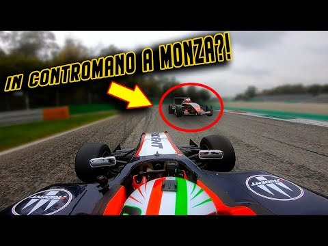 in-monza-in-the-wrong-direction!!-😱pure-sound-formula3(gp3)-test