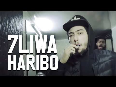 musique 7liwa haribo