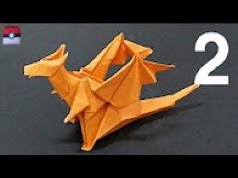 467 origami ������� �� 2 2 a4 ��� ������� ���� ���