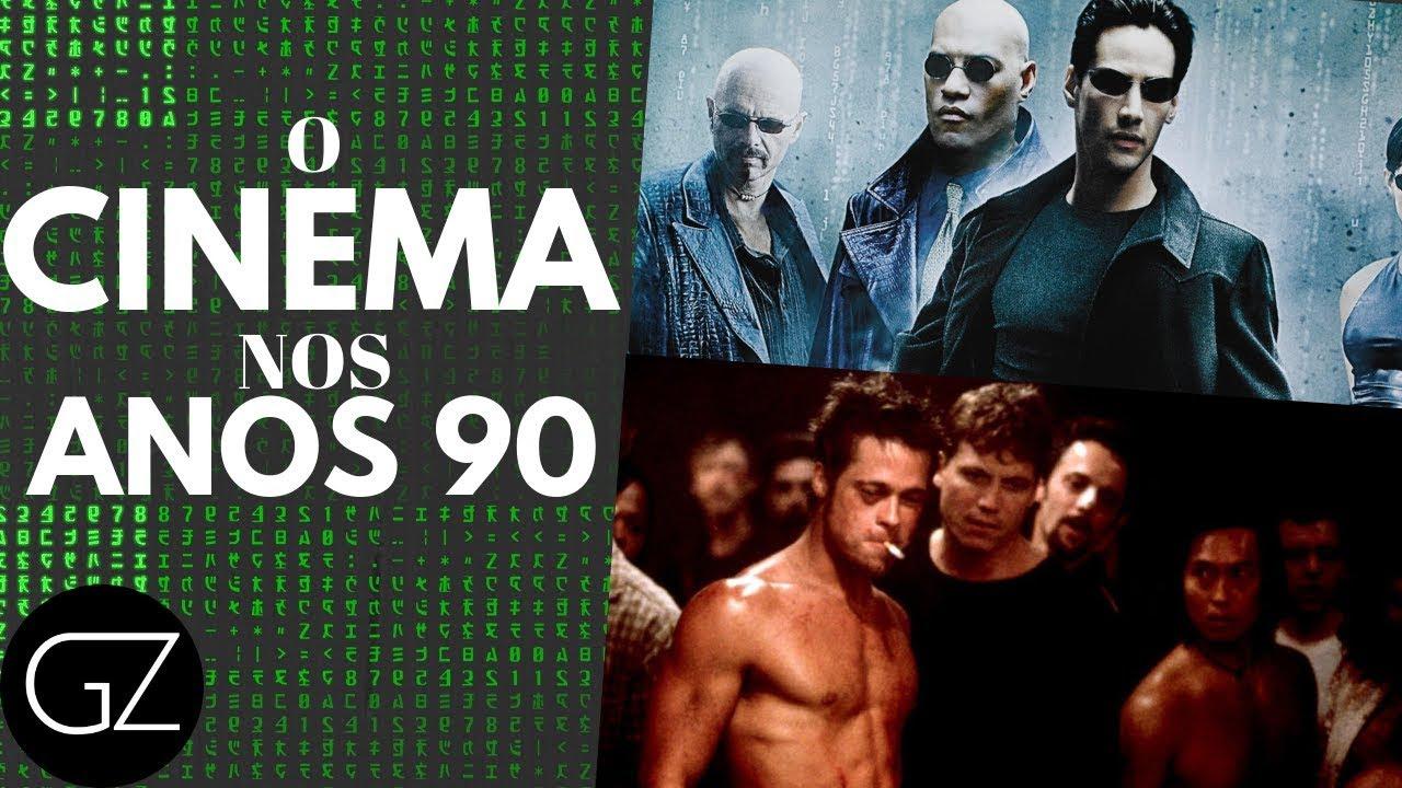 Filme 90