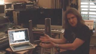 david ellefson s rock shop episode 26 beamz wmv