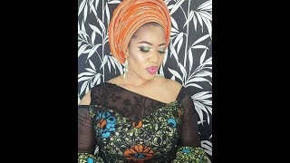 2019 African Fashion clothing: Top 50+ Most Incredible And Latest African Print Dresses 2019