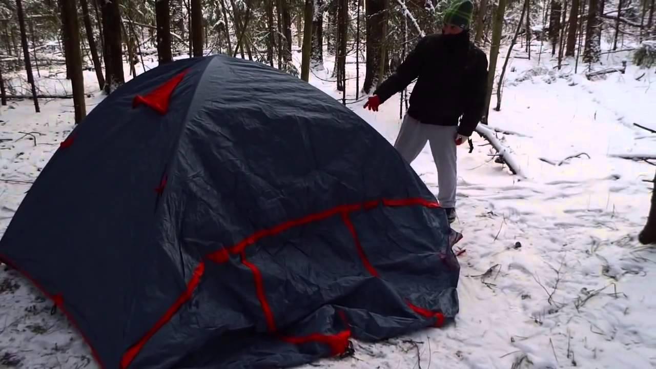 Палатка экстремальная tramp mountain 3 отзывы. Отзыв о палатка экстремальная tramp mountain 3. Рекомендуют: 85%. Эффективность. Качество. Удобство. Надежность. Всего отзывов: 7. 1. 2. 3. 1. 4. 6. 5. Где купить. Отзывы (7). Описание · фотогалерея · добавить отзыв. Сортировать отзывы по: